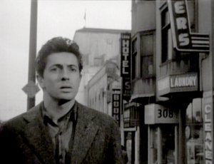 Farley Granger in Edge of Doom