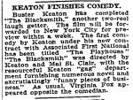 8-18-1921 LA Times