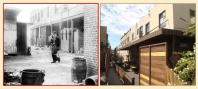 The Chaplin Keaton Lloyd Hollywood Alley Blog_Page_10