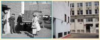 The Chaplin Keaton Lloyd Hollywood Alley Blog_Page_11