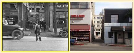 The Chaplin Keaton Lloyd Hollywood Alley Blog_Page_12