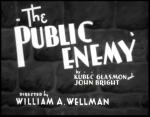 Public Enemy 47