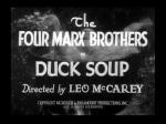 Duck Soup 23