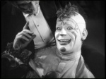 The great Lon Chaney