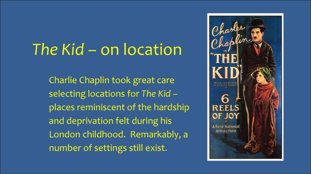 Criterion The Kid - Lustgarten - Bengtson_Page_01a