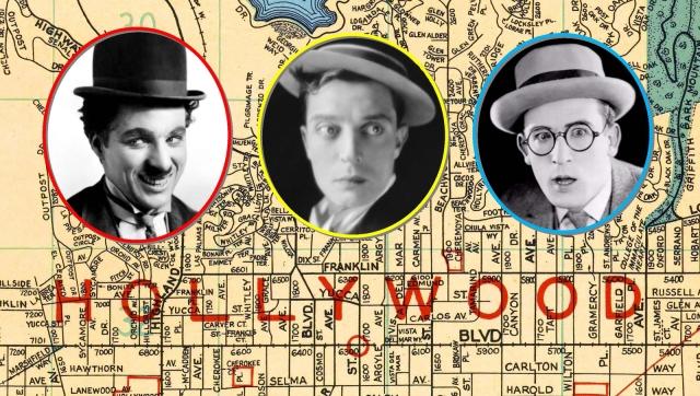 the-chaplin-keaton-lloyd-hollywood-alley-blog_page_03