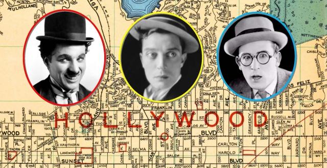 the-chaplin-keaton-lloyd-hollywood-alley-blog_page_04