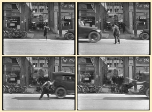 the-chaplin-keaton-lloyd-hollywood-alley-blog_page_05