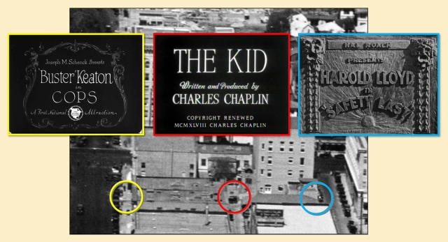 the-chaplin-keaton-lloyd-hollywood-alley-blog_page_06