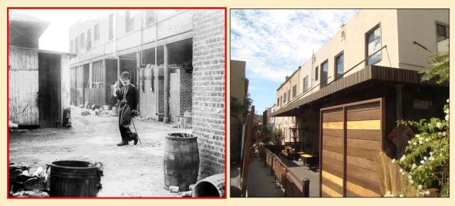 the-chaplin-keaton-lloyd-hollywood-alley-blog_page_10