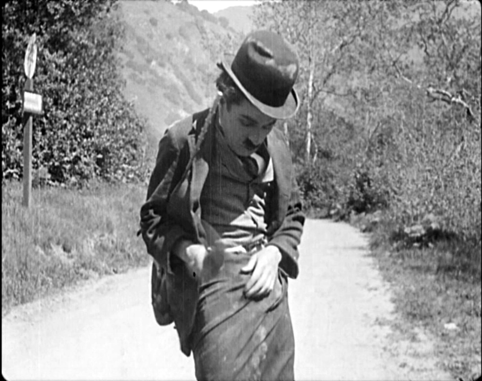 the little tramp Hd wallpaper and background photos of the little tramp for fans of charlie chaplin images 85238.