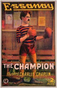 1915-the-champion-2