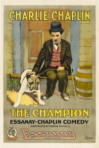 the-champion-1915