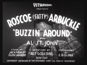 buzzin-around-01
