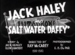 salt-water-daffy-01