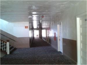 brad-alexander-west-hall