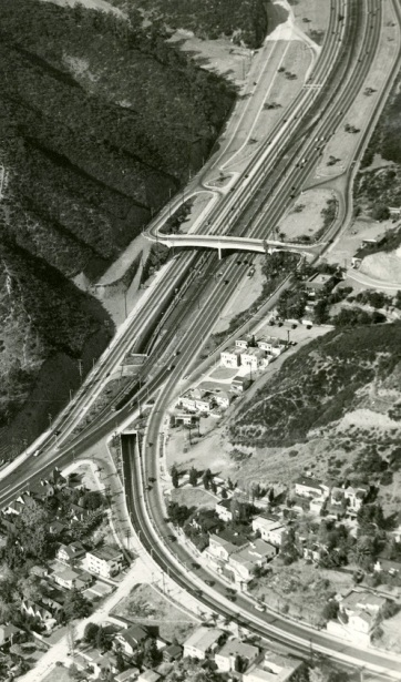 1_hollywood_bowl_aerial -
