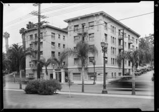 DW-1931-06-04-31 1931