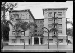 DW-1931-06-04-31