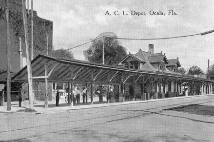 Florida Photographic Collection