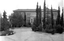 Chaplin - Online Archive Keystone-Mast Collection 2