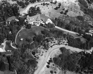 Pickfair_aerial_view 00019592