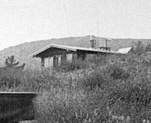 Suspense - Lois Weber 11 house crop