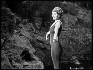 Sybil Seeley