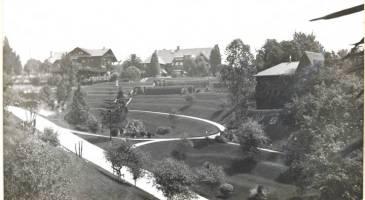 Buschs_Sunken_Garden_Pasadena_Aug_18_1912