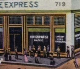 Express001 (3)