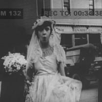 Her Bridal Nightmare 15 (2)