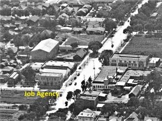 Employment Agency (2)
