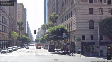 7th and Fig today-