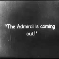 The Admiral is coming out Internet Archive 5