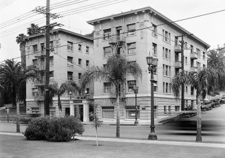 DW-1931-06-04-31 1931 (2)
