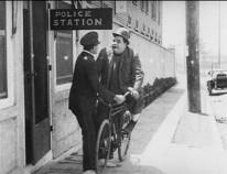 Fattys Plucky Pup_025 june 2 1915