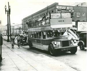a_double-decker_bus_of_the_los_angeles_motor_coach_company_circa_1932
