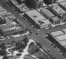 California - Los Angeles West Lake Park 1923 (13)
