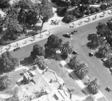 California - Los Angeles West Lake Park 1923 (4)