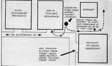 Diagram_of_crime_scene-1