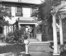 House_where_Taylor_was_murdered