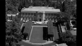 Beverly Hillbillies Season 3 Episode 4 008