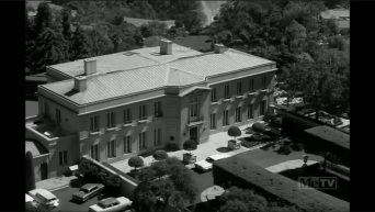 Beverly Hillbillies Season 3 Episode 4 012