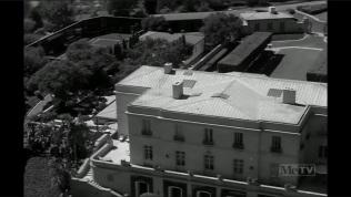 Beverly Hillbillies Season 3 Episode 4 017