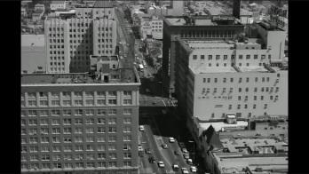 Beverly Hillbillies Season 3 Episode 4 043