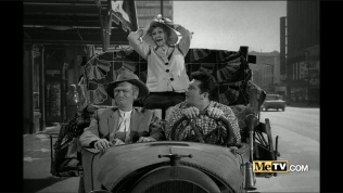 Beverly Hillbillies Season 3 Episode 4 100