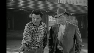 Beverly Hillbillies Season 3 Episode 4 109