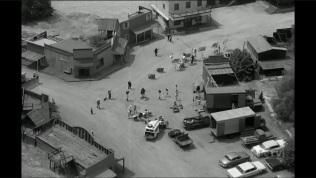 Beverly Hillbillies Season 3 Episode 4 134
