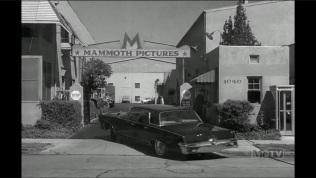 Beverly Hillbillies Season 3 Episode 4 135
