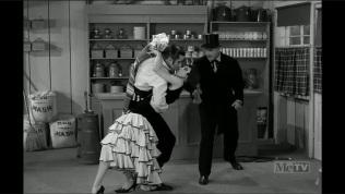 Beverly Hillbillies Season 3 Episode 4 147